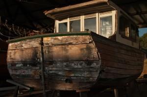 Maylands-Boatyard-300x199